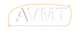 AVMT Technologies Mécatroniques
